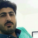 TarekJihad