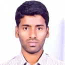 RameshP