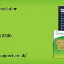 QuickBooks_Support