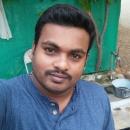 Ravi_chandran