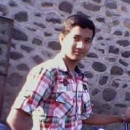 SachinBali