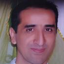 Imran-AAJTech