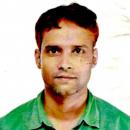 abhishekgoutam