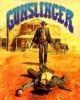 a_gunslinger