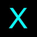 itsDeveloperX