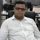 DiptejThakkar