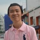 Quoc_Nguyen