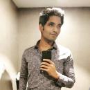 Charwaka