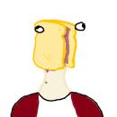 PenutButterJellyHead
