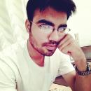 Khizar_Mohammad