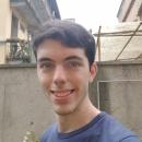 Flavio97