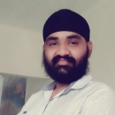 Singh_Ajay