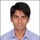 Rajkumar181