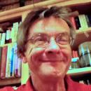 FrancisMcCabe