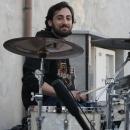 GiorgioSanna