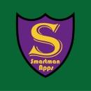 SmartmanApps