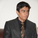 UbaidAhmedAwan