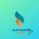 Mohammed_Alryshani