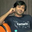 AnubhavRanjan