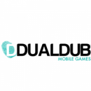 DualDub