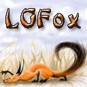 LGFox