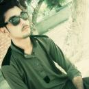 Ali_Lashari