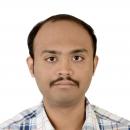 Rohit_Mandalapu