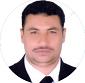 AbuAhmed