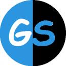GerrySoft