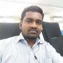 chalapathiAddanki