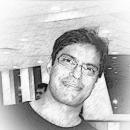 calljeet_2001