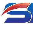 SKWAR-BuyAppInstalls