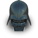 Darth_Aaron