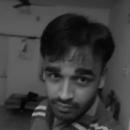 SanjayTejani