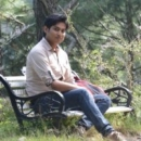 VivekNigam