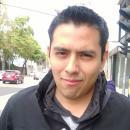 Jorge.Castro.Keoz