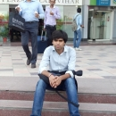 Sumit.Sharma