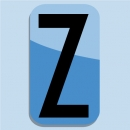 ZeptoSystems