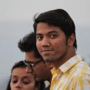 MohanMahale