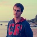 EvgenyXf