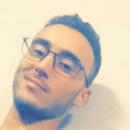 Oussama_HJM