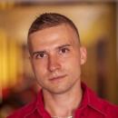 JozefKavecansky