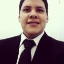 RobertoErnestoJovelBarrera.044