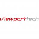 viewport-tech