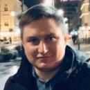 BohdanBenetskyi