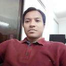 MizanurRahman.0834