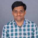 BhaurajBiradar.9064