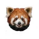 Smiley_Panda