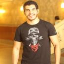 Mahmoud_Kamel