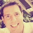 PatrickTedeschi_